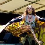 Love Littlehampton Festival in the Park