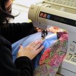 Meet Your Sewing Machine Workshop