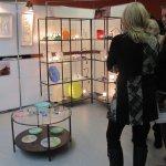 Midhurst Contemporary Craft Show