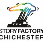 Story Factory Chichester