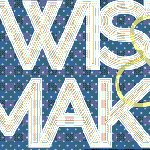 Twist & Make