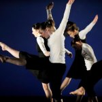 West Sussex Youth Dance Company Auditions
