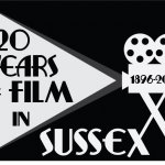 120 yrs of film