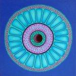 Centric Diatom