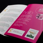 Child of Sussex Awards Nomination Pack