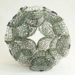Icosahedron seed