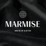Marmise – House of Kaftan