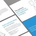 Report / white paper design
