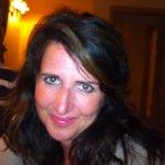 Sharon Blaikie, Co-Founder of WOW! Creative