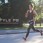 Style PB