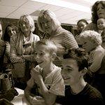 Summer Workshops 2