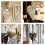 The Creative Heart of Lindfield