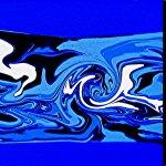 ultramarine : waveform