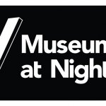 24 hour Inventive Factory for Museums at Night Festival