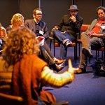 Arts Development UK: The professional association for the arts