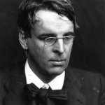 Finding Mr Yeats