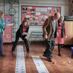 Hartfield Community Play nominated for Local Award