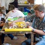 Seeking space to grow: Hartfield Community Play and Storyfest