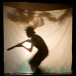 Summer Theatre & Film-making Workshops a Success!