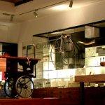 The Novium: museum news