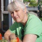 Gill Dixon / all-round creative