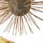 Rhizomatec / Anna J Chapman- Artist and Holistic Designer