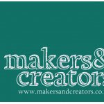 Makers and Creators / Art Workshops