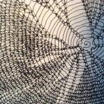 Sarah Sepe / Artist