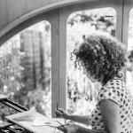 Jane Denman / Artist & Tutor