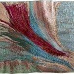 CarolNaylor / Carol Naylor, contemporary textile artist