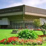 Chichester Festival Theatre / Learning and Participation