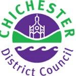 Chichester District Council / Chichester District Council