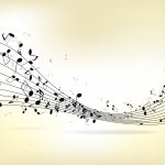 The Boundstone Chorus / Choir