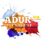 Adur Festival / Community Arts Festival