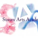 Sussex Arts Academy / Connecting young people to arts and culture