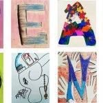 Create Bognor CiC / Creating Community through Art