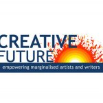 Creative Future / empowering marginalised artists and writers