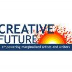 creativefuture / Creative Future