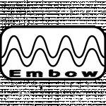 Michael Bowerman / Embow Music