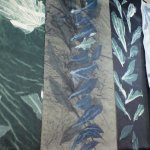 Emily Finn / Textile Artist
