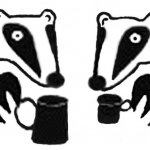 Badgers Cottage / Enterprises