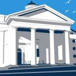 St Paul's Art Centre / Exhibitions