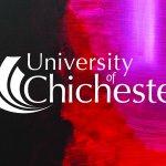 University of Chichester / Fine Art BA & MA