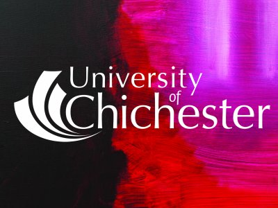 JOB - SCULPTURE TECHNICIAN, University of Chichester.