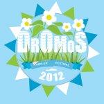 Dromos Festival / Free Arts & Music Festival