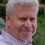 David Jacobs BSc, MA, PGCE / Freelance business writer/corporate communicator