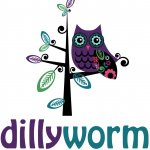 DillyWorm Crafts / Jewellery and Textiles