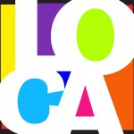 LOCA / Littlehampton's Organisation of Contemporary Arts