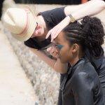 Simone Graham MakeUpArtist / Makeup Artist & Hairstylist