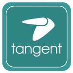 Tangent Web Design Ltd. / Making the Internet work for you